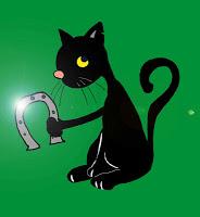 Gatti e credenze popolari.