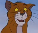 aristogatti romeo gatti