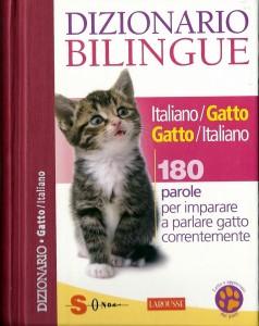 Gatto italiano archives amoremiao for Gatto che starnutisce