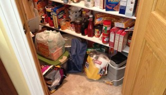 Gatti e nascondigli: riesci a trovarli?