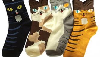 """Accessori Gatto: 7 Oggetti che ti faranno dire: """"Si, lo Voglio!"""""""